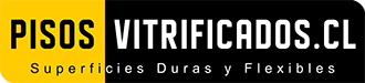 Pisos Vitrificados - Superficies Duras y Flexibles
